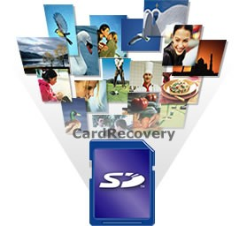 sd_card_recovery (1)